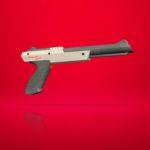 【スプラトゥーン2】「味方をキャリーする」ってことに一番適してる武器ってなんだろう?