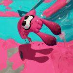 【スプラトゥーン2】むしろ周りで敵が泳いでる音とか潜伏音とか聞かないの?